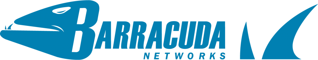 Barracuda_Logo_with_Teeth-1C