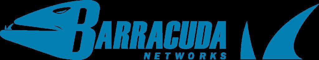 Barracuda_Logo_with_Teeth-1C