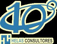 Helas Consultores