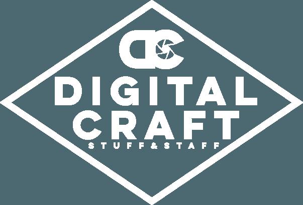 Digital Craft